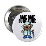 AMEAME FUREFURE 2.25