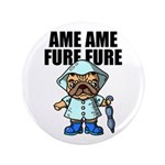AMEAME FUREFURE 3.5