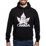 Cool Canada Souvenir Sweatshirt