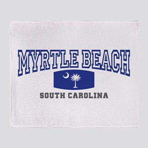 Myrtle Beach South Carolina, SC, Palmetto State F