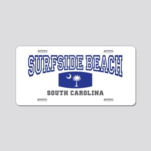 Surfside Beach South Carolina, SC, Palmetto State
