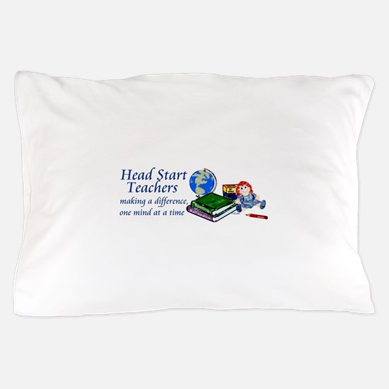Cool When i grow up Pillow Case