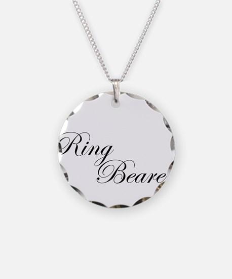 Ring Bearer.png Necklace