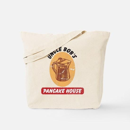 Uncle Bob's Tote Bag