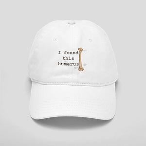 Humerus Cap
