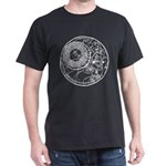 bw2 Dark T-Shirt