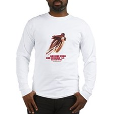 Grosser Pries Long Sleeve T-Shirt