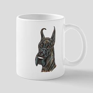 darkbrindle Mug