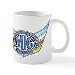 Itty-Bitty MIG Mug