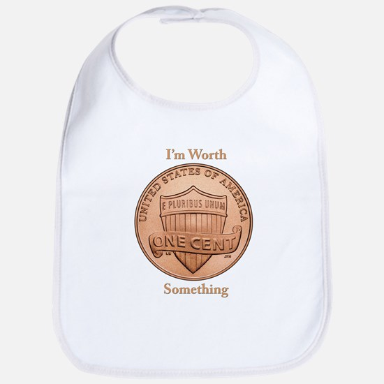 Worth Something.png Bib