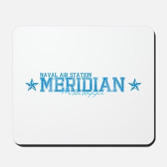 NASmeridian.png Mousepad