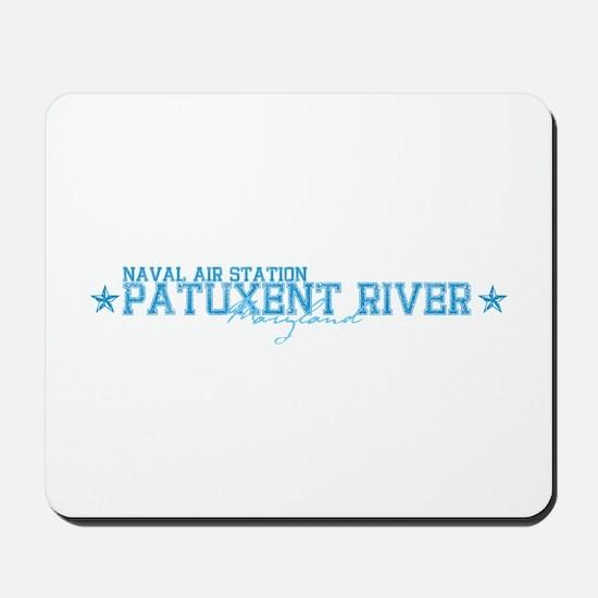 NASpaxriver.png Mousepad
