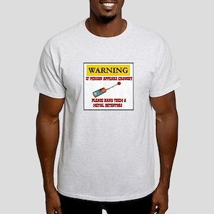 mdshirt2 T-Shirt