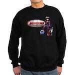 Torco Race Fuels Sweatshirt (dark)