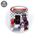 """Torco Race Fuels 3.5"""" Button (10 pack)"""
