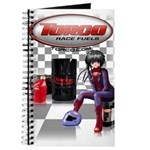 Torco Race Fuels Journal