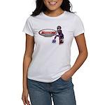 Torco Race Fuels Women's T-Shirt