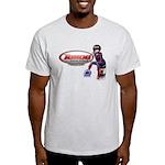 Torco Race Fuels Light T-Shirt