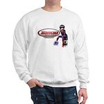 Torco Race Fuels Sweatshirt