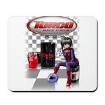 Torco Race Fuels Mousepad