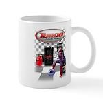 Torco Race Fuels Mug