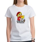Chai Monster Women's T-Shirt