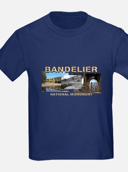 Bandelier T