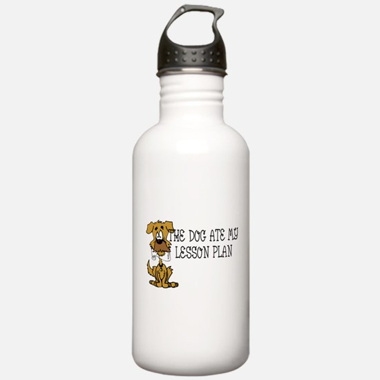 lesson.png Water Bottle