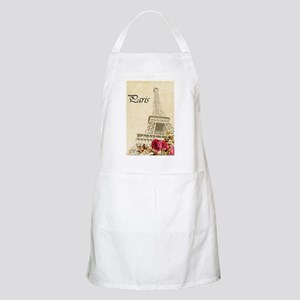 itouch4 Apron