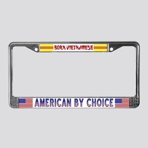 Born Vietnamese American by Choice LcFr2