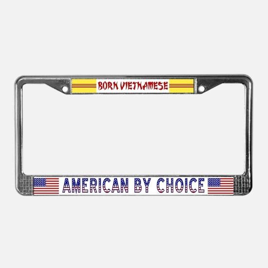 Born Vietnamese American by Choice LcFr2