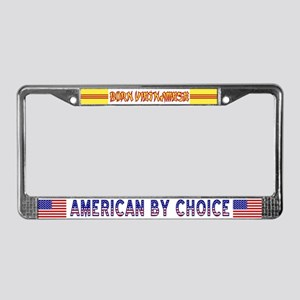 Born Vietnamese American by Choice LcFr3