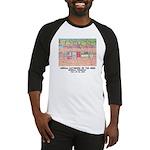 2006MFestTee-Large2 Baseball Jersey