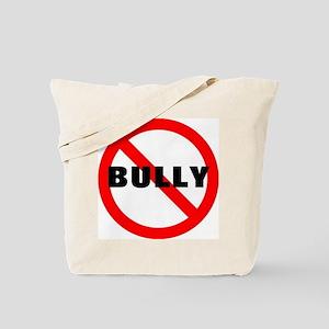 No Bully Tote Bag