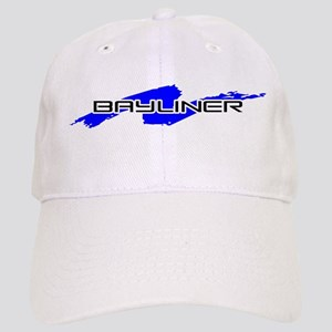 bayliner boats Cap