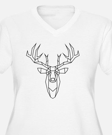 Cool Animal design T-Shirt