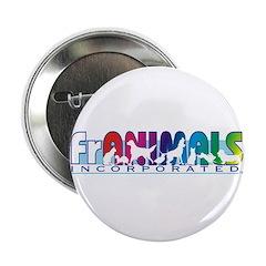 Franimals 2.25