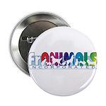 Franimals Button