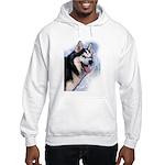 Franimals Hooded Sweatshirt