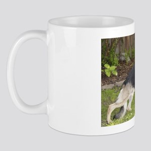 Canine Crew Mug