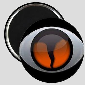 lg Sq 3d Magnets