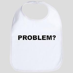 problem Bib