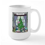 Christmess Large Mug