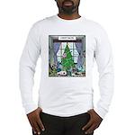 Christmess Long Sleeve T-Shirt