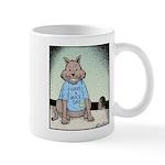 Have a Mice day Mug