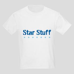 Star Stuff Kids Light T-Shirt