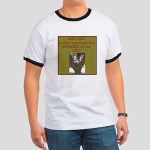 Jack Russel Terrier Picture Ringer T