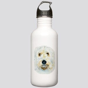 maggie Stainless Water Bottle 1.0L
