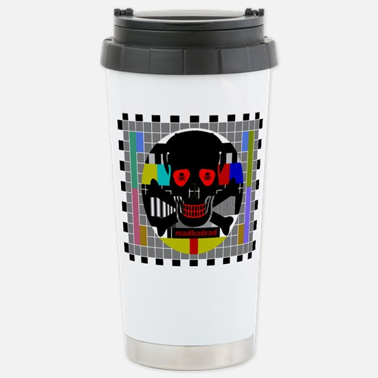 MBR RedEye Skull Test Card 6000.png Stainless Stee