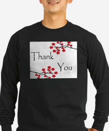 Red Cherry Blossoms Thank You.jpg T